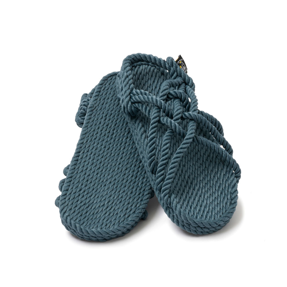 JC Denim Kids - slika 4