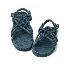 JC Denim Kids - slika 3