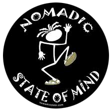 Romano Black Women | Nomadic State of Mind, Hrvatska